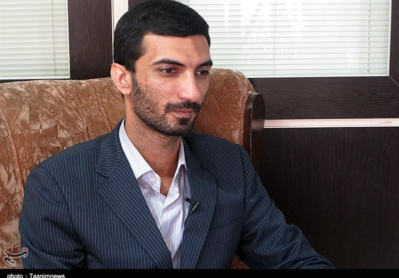 حسین اسماعیلی