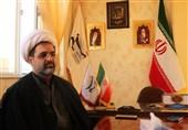 مدیرکل جدید تبلیغات اسلامی آذربایجان شرقی منصوب شد + سوابق