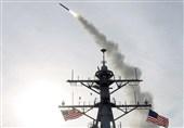 Amerika'nın Yemen Sahillerindeki Füze Yalanı Vietnam Savaşı Kokusu Veriyor