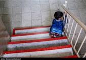 قطعی برق دانش آموزان خوزستانی را از رقابت در المپیاد کشوری محروم کرد