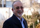 استاندار البرز: مردم باید امتیازات اقتصادی و رفع مشکلات استان را لمس کنند