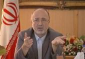 رسانههای استان گیلان به اقدامات مثبت دولت بپردازند