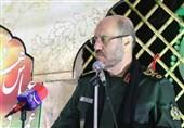 سردار دهقان/وزیر دفاع