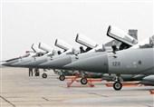 ملائیشیا پاکستان سے جے ایف 17طیارے خریدےگا، عمراسد