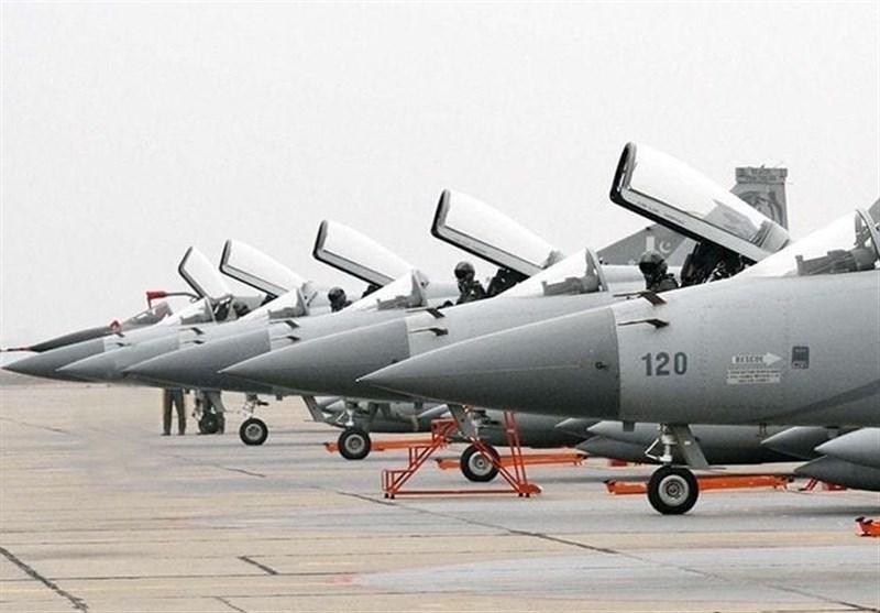 پاکستان کا ناقابل تسخیر فضائی دفاع، مزید مضبوط