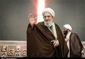 نگاهی به زندگانی آیتالله مهدوی کنی| عالم مجاهد و سیاستمدار صادق