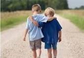 دوستی با مردم دانا نیکوست