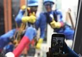 کارگران محروم از چتر حمایتی قانون/ قانون«موقتی» که 20 ساله شد