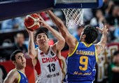 Petrochimi Fails to Advance to FIBA Asia Champions Cup Final
