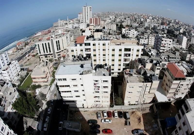 22 یورپی ممالک کے سفراء غزہ کا دورہ کریں گے