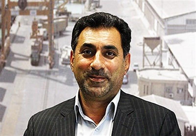 ساخت 4 آزادراه برای خروج سریع از تهران زمان زلزله