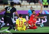 مخالفت باشگاه نفت تهران با لغو یا تعویق دیدار سوپرجام/ پرسپولیسیها در فشار