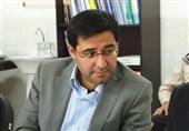 سیدمحمدرضا مدرسی عضو شورای شهر یزد