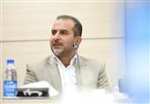 آخرین فرصت برای شرکت در جشنواره مطبوعاتی انجمن صنفی خبرنگاران و روزنامهنگاران ایران