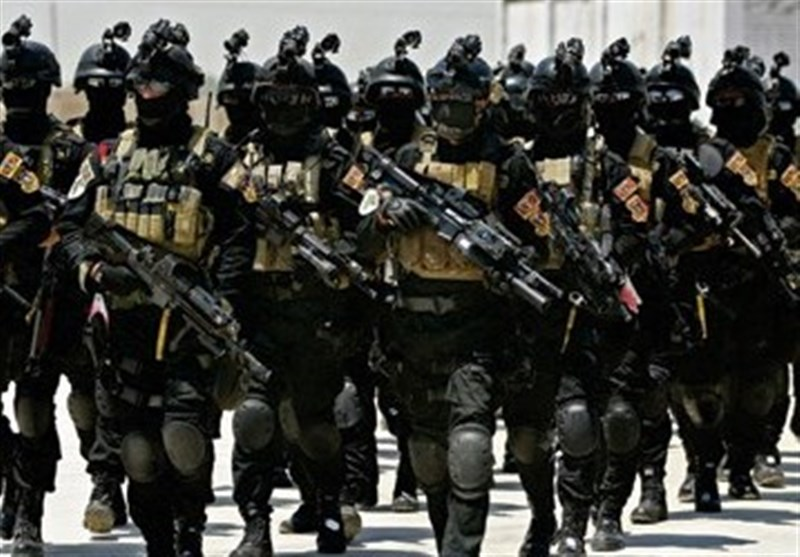 محکمہ انسداد دہشتگردی کی کارروائی، القاعدہ کے 9 دہشتگرد ہلاک