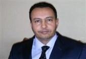 الغویل لیبی