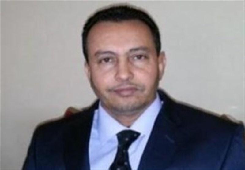 Suudi Rejimi Yemen'de İşlediği Savaş Suçlarından Dolayı Derhal Yargılanmalıdır