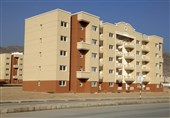 2000 واحد مسکونی مددجویان کمیته امداد اصفهان بهسازی میشود