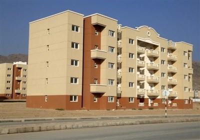 رشد 17.9 درصدی صدور پروانه احداث ساختمان در تهران