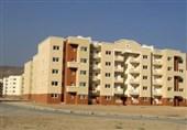 پروژه مسکن امارات در کابل 2