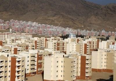 پروژه مسکن امارات در کابل 3