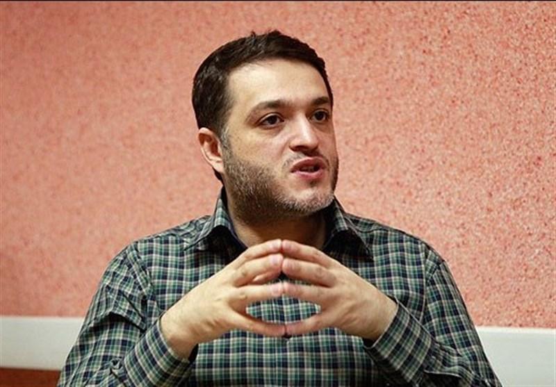 واکنش واعظی به خبر مسئولیتگرفتن قوچانی در دولت