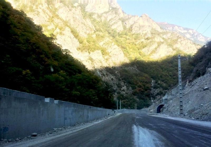 سایه شبهحوادث خونآلود بر محور ترانزیتی شهرستان ایذه 