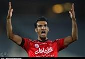 اعتراض کاپیتانهای پرسپولیس به وضعیت این باشگاه در نشست با گرشاسبی و عرب