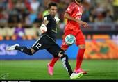 فراهانی: امیدوارم مشکلات بازیکنان نفت در آستانه عید برطرف شود