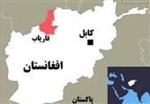 حملات طالبان به مناطقی از ولایت «فاریاب» در شمال افغانستان