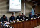 تسهیلات بانکی برای تشکیل شرکتهای حوزه ICT در اردبیل ارائه میشود