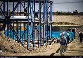 دستور معاون استاندار به شهرداران خراسان جنوبی؛ سکونتگاههای غیررسمی توسعه پیدا نکند