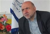 عضو مجمع نمایندگان استان مازندران: کارشناسان وزارت نیرو انتقال آب دریای خزر به فلات مرکزی را غیرکارشناسی میدانند