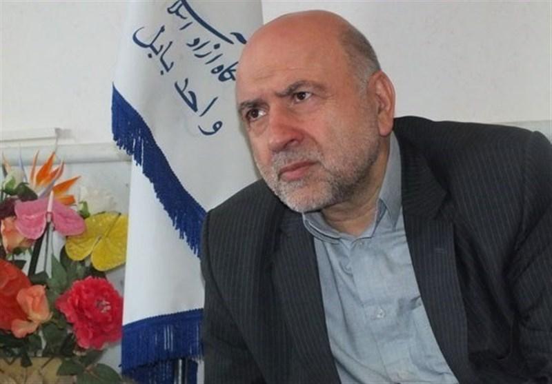 استانداران و فرمانداران امنیت انتخابات را تامین کنند