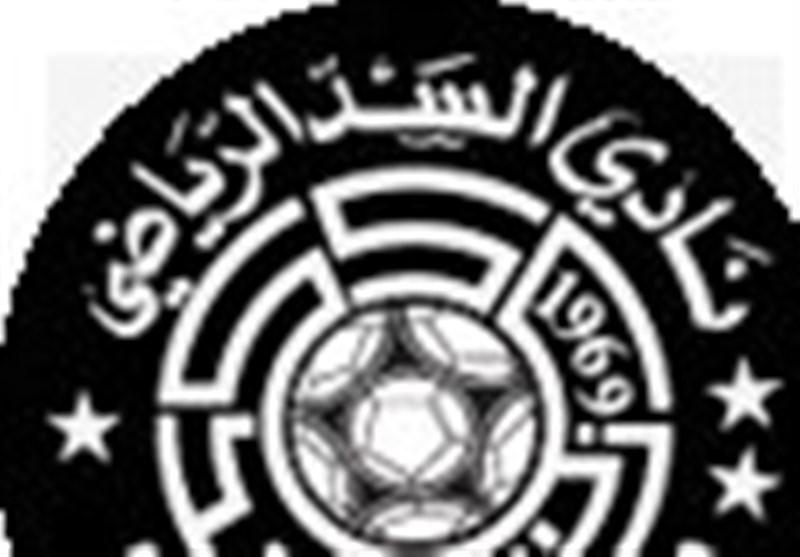 تساوی السد در حضور ثابت پور علیگنجی