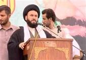 آغا راحت حسینی کی آیت اللہ محسن نجفی کی شہریت فوری بحال کرنے کا مطالبہ