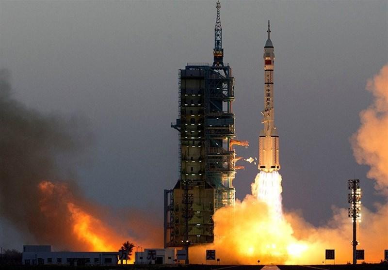 آمریکا در ایستگاه فضایی بینالمللی وابسته به روسیه است