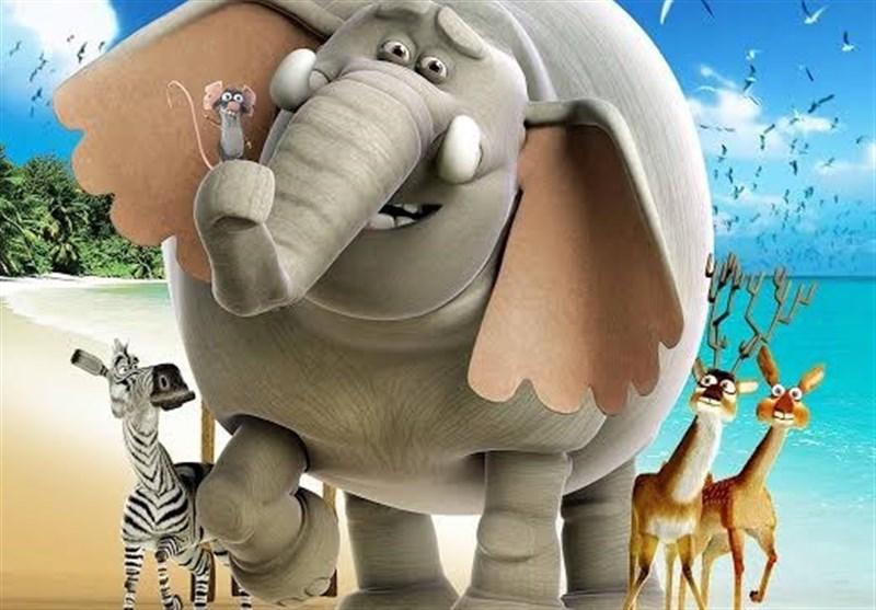حضور «فیلشاه» در جشنواره جهانی فجر منتفی شد/ برنامه ریزی برای حضور بین المللی