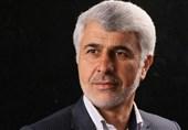 بررسی گزارش هیئت مرکزی نظارت بر انتخابات شوراها در کمیسیون شوراهای مجلس