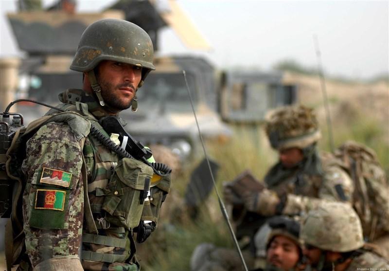 افغانستان کی جانب سے پاکستانی علاقے میں فائرنگ سے 2 اہلکار شہید، 1 زخمی
