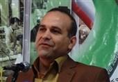 شعار هر کرمانی یک مهارت را در استان کرمان پیگیری میکنیم