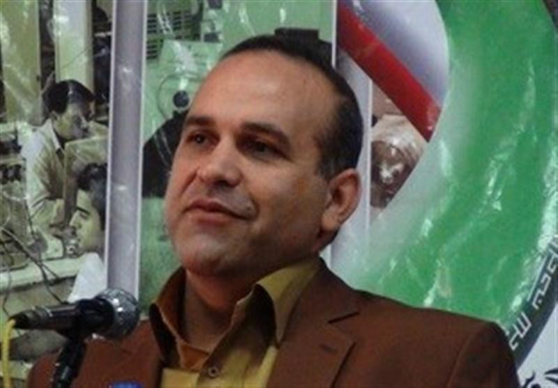 طرح کارورزی در استان کرمان به کندی پیش میرود