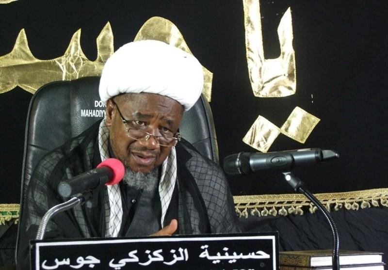 Representative of Sheikh Zakzaky in Nigeria's City Arrested: Report