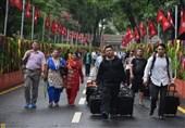 لغو ممنوعیت سفر اتباع نپالی به افغانستان