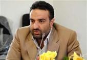 محمد زهرایی بسیج سازندگی