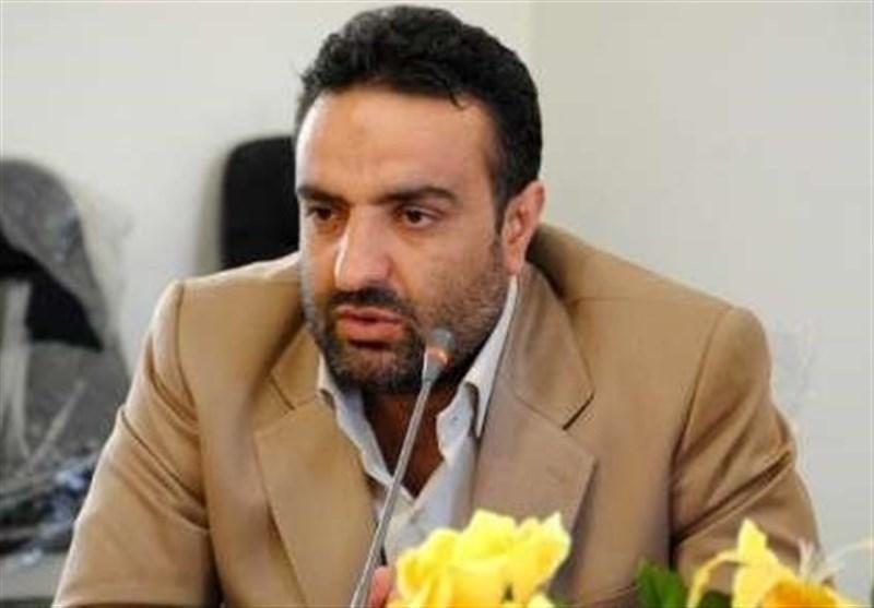 25 پروژه محرومیتزدایی در خراسان جنوبی افتتاح میشود