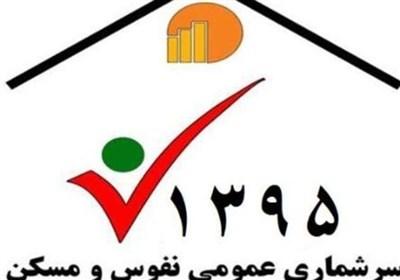 80 درصد مردم استان سمنان در سرشماری اینترنتی مشارکت کردند