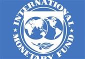 پاکستان کو آئی ایم ایف سے 45 کروڑ ڈالر کی قسط جاری ہونے کا امکان