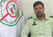 اعضای تیم هکری توسط پلیس فتای استان مرکزی شناسایی دستگیر شدند