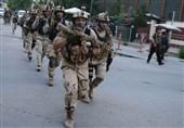 فرمانده نیروهای ویژه امنیت ملی در شمال شرق افغانستان کشته شد